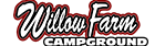 Willow Farm Campground